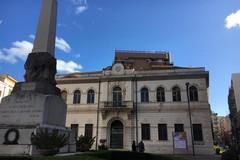 Ex Palazzo delle Poste di Barletta, nasce un comitato: «Facciamone una casa della Memoria»