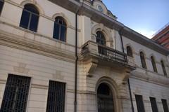 Palazzo delle Poste, «offensivo che il sindaco invochi a posteriori aiuti esterni per acquistarlo»