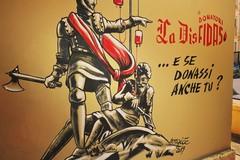 """La vera """"disfida"""" di Barletta è la donazione del sangue"""