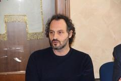 Fabio Troiano: «Mi sono innamorato del teatro di Barletta»
