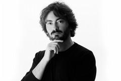 """L'imprenditore di Barletta Fabio Mazzocca tra i cinque """"Pugliesi dell'Anno"""""""