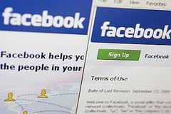 I barlettani conoscono Facebook? Attenzione ai profili falsi