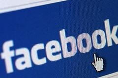 Cambridge Analytica, anche gli utenti pugliesi potranno chiedere i danni a Facebook