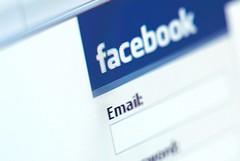 Facebook sotto attacco anche tra gli utenti barlettani