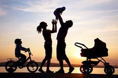 Adozione internazionale, un incontro per tutte le famiglie