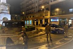 """L'82° Reggimento fanteria """"Torino"""" nella """"Fase 2"""" della provincia Bat"""