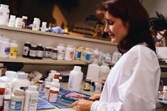«Dona un farmaco a chi ne ha bisogno»