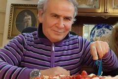 Lutto nell'Ordine dei Medici per la scomparsa del pediatra Michele Cicchelli