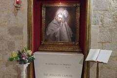 Il barlettano Don Ruggero Caputo è stato dichiarato Venerabile da Papa Francesco