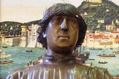 4 febbraio 1459, l'incoronazione di Ferdinando I d'Aragona