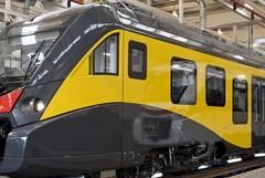 Bari-Barletta, due nuovi collegamenti targati Ferrotramviaria