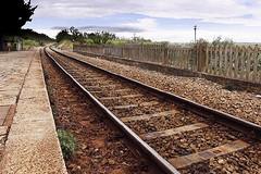Canne della Battaglia protagonista nella XIII giornata nazionale delle ferrovie dimenticate