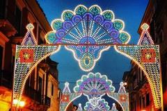 Festa della Madonna a Barletta, Cannito: «Ecco perchè non si farà»