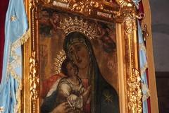 La processione della Madonna dello Sterpeto non passa dalla Timac