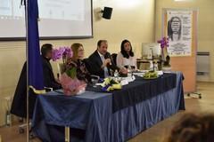 L'impegno delle donne di FIDAPA contro la triste piaga delle persone scomparse