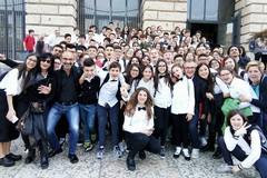 """I giovani musicisti della scuola """"Fieramosca"""" vincitori a Verona"""