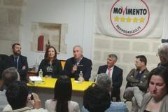 M5S Barletta sulla nomina del nuovo amministratore unico Bar.S.A.