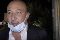 Lavoratori in piazza a Barletta, Caracciolo: «Cannito gioca allo scarica barile»