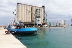 «Il porto di Barletta sia Posto di Controllo Frontaliero»