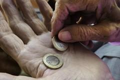 Ruba le offerte dei fedeli in chiesa, arrestato un 50enne di Barletta