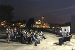R-Evolution Summer Festival 2017, il saluto di Barletta