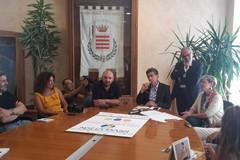 """Presentato a Barletta il programma di """"R-Evolution Summer Festival"""""""