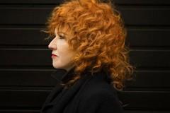 Fiorella Mannoia in concerto a Barletta
