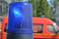 Terribile incidente stradale tra Barletta e Canne della Battaglia, morto un uomo