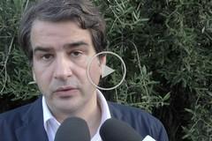 Sanità in Puglia, Raffaele Fitto: «Ereditiamo un disastro»