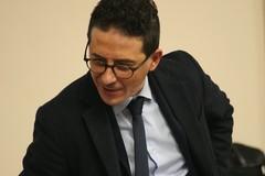Cannito ritira le dimissioni, Flavio Basile: «C'è lo zampino di Michele Emiliano»