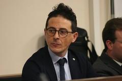 «I cittadini sono stanchi di vivere nel degrado»: dura nota del consigliere Flavio Basile