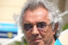 Flavio Briatore: «Parlavo di Montecarlo, non di Barletta»