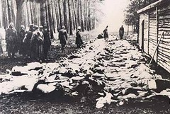 """In memoria dei martiri delle foibe nel """"Giorno del Ricordo"""""""