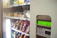 Furti ai distributori automatici a Barletta e Trani, nei guai tre giovani foggiani
