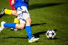 Tre milioni a fondo perduto per lo sport pugliese