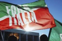 Pulizia delle strade a Barletta, parola a Forza Italia Giovani