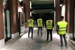"""Forza Nuova, da Foggia e Barletta continuano le """"passeggiate per la sicurezza"""""""