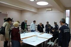 Protezione Civile, oggi un importante convegno a Barletta