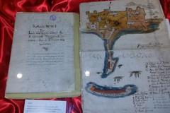 """""""Domenica di carta"""", a Barletta un'esposizione dedicata al porto"""