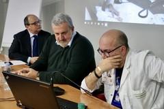 Sanità: la giunta regionale approva il Documento Unico di riordino ospedaliero