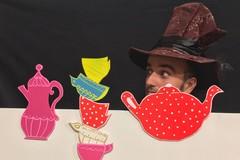 """""""Alice in Wonderland"""", un appuntamento con la fantasia"""