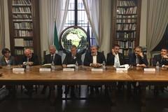 Sicurezza ferroviaria, finanziamenti anche per la tratta Bari-Barletta