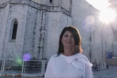 Post elezioni, Rossella Piazzolla: «Grazie agli elettori per la stima e la fiducia»