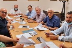 Rinnovato il contratto collettivo per i dipendenti dei consorzi di vigilanza campestre di Bari e Bat