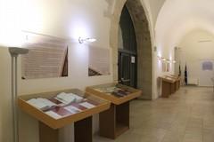Una mostra per raccontare la collina di Canne e Palazzo della Marra