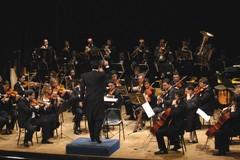 """La """"Sfida in Musica"""", omaggio a Ettore Fieramosca"""