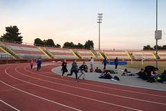 """I tifosi torneranno presto nello stadio """"Puttilli"""" di Barletta"""