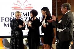 """Quarta edizione del """"Premio Fondazione Megamark - Incontri di Dialoghi"""""""