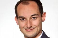 Il consigliere comunale Ruggiero Marzocca nominato nel Consiglio Regionale ANCI