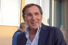 Francesco Boccia: «Messina, per la Bat un riferimento prezioso nel governo»